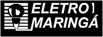 Eletro Maringá